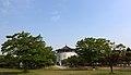 Korea Haemi Martyrdom Holy Ground 12 (14215607762).jpg