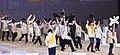 Korea Special Olympics Opening 55 (8444438076).jpg