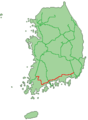 Korean-National-Railroad-Gyeongjeon-line.png