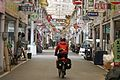 Korean Market Korea on Bike.jpg