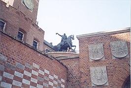 Kosciuszko Wawel.jpg