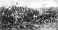 Kossak Bitwa pod Zborowem.png