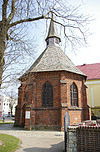 Koszalin Polen The chapel of St Gertrud.jpg
