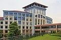 KotaKinabalu-Sabah Universiti-Malaysia-Sabah-Chancellory-01.jpg