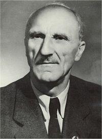 Kotlan Sandor (1887-1967).jpg