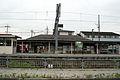 Kouro Station 04.jpg