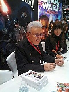 Kazuo Koike Japanese manga artist (1936-2019)