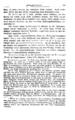 Krafft-Ebing, Fuchs Psychopathia Sexualis 14 195.png