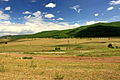 Krajobraz w Parku Narodowym Gorchi-Tereldż 05.JPG