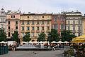 Krakow OldMarketSquare43-46 6592.JPG