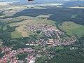 Kranichfeld 2004-07-11 06.jpg