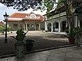 Kraton of Yogyakarta 13.jpg