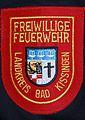 Kreisfeuerwehr Bad Kissingen.JPG