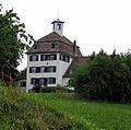 KreuzlingnBernegg1.jpg