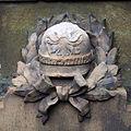 Kriegerdenkmal Burscheid (Detail 2).jpg