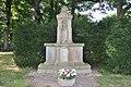 Kriegerdenkmal Stockum 46 (1) 00001.jpg