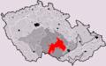 Krizanovska vrchovina CZ I2C-5.png
