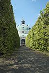 Kroměříž Blumengarten Rotunde 954.jpg