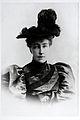 Kronprinzesssin Erzherzogin Stephanie von Belgien.jpg