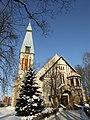 Krusta baznīca - panoramio.jpg