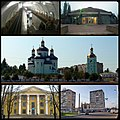 Kryvyi Rih (collage).jpg