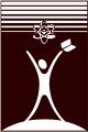 Kssp emblem big.png