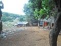 Kuće u provinciji Ratanakiri.jpg
