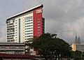 Kuala Lumpur Malaysia UTM-Campus-Kuala-Lumpur-03.jpg