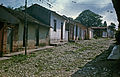 Kuba 1973 PD maybe Trinidad 3.jpg