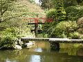 Kubota Garden 22.jpg