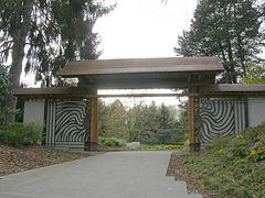 Kubota Garden gate - lightened.jpg