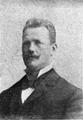 Kuhn Wenzel.png