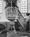 kuip van preekstoel - batenburg - 20028192 - rce