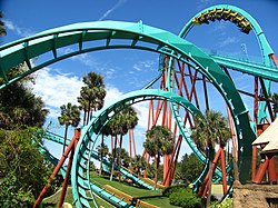 Kumbas vertical loop 3.jpg