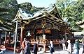 Kunosan Toshogu1c.jpg