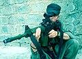Kurdish PKK Guerilla (20046353058).jpg