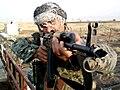 Kurdish YPG Fighter (15275650668).jpg