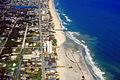 Kure Beach North Carolina aerial view.jpg