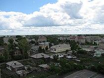 Kuybyshev 23 06 09.JPG