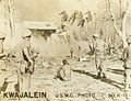 Kwajalein USMC Photo No. K-15 (21606460796).jpg
