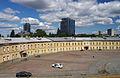 Kyiv Fortress 05.JPG