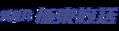 Kyokuto Hoso Radio logo.png