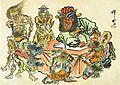 Kyosai (1831-1889) 2.jpg