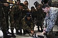 Kyrgyz explosive experts test skills with Transit Center Airmen DVIDS350303.jpg