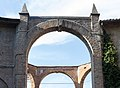 L'antica porta di Selva Malvezzi.jpg