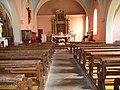 L'interieur de la paroisse de l'Ermitage saint-germain - panoramio.jpg