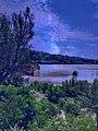 L'ora blu alla Chiusa.jpg
