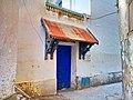 L´Ancienne École de Garçons de la médina de Tunis photo3 مدرسة الذكور القديمة بمدينة تونس العتيقة.jpg