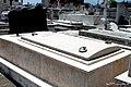 Lápida de José Pepe Sánchez, gran trovador que dejó el mundo - panoramio.jpg