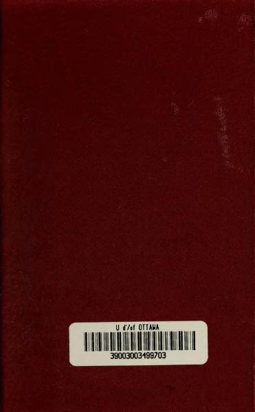 File:Léon Daudet - Souvenirs des milieux littéraires, politiques, artistiques et médicaux (tome V - Au temps de Judas).djvu